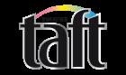 Taft – kosmetyki do włosów na każdą pogodę – najlepsza jakość produktów do stylizacji włosów