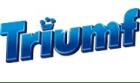 Triumf - środki do prania i perełki zapachowe - najwyższa jakość chemii gospodarczej