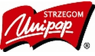Unipap - zeszyty, bruliony, teczki, notatniki - najlepsza jakość artykułów papierniczych