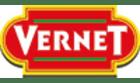 Vernet - warzywa w puszce - najlepsza jakość warzyw konserowych