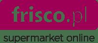 logo_frisco