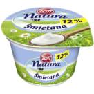 ZOTT Natura Śmietana ekstra kremowa 12% 180g
