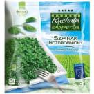 OERLEMANS Frozen Chopped Spinach 450g