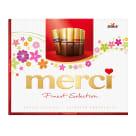 MERCI Finest Selection Kolekcja czekoladek 250g
