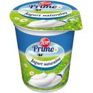 ZOTT Natur Jogurt naturalny 200g