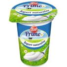 ZOTT Natur Natural Yoghurt 370g + 30g FREE! 370g