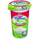 ZOTT Luksusowa Coffe Cream 30% 200g