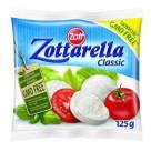 ZOTT Zottarella Mozzarella Cheese 125g