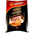 SOKOŁÓW Gold Kindziuk - plastry 100g