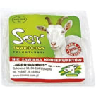 DANMIS Full Goat Cheese 200 g