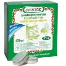ALMACABIO Tabletki do zmywarek 25 szt BIO 1szt