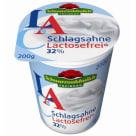 BREISGAUMILCH Śmietana bez laktozy 32% 200g