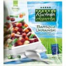 OERLEMANS Frozen Ukrainian Borsch 450g
