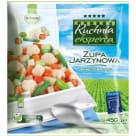 OERLEMANS Frozen Vegetable Soup 450g