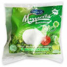 FRANCIA Ser mozzarella BIO 125g
