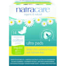 NATRACARE Regular Sanitary pads 14 pcs BIO 1 pc