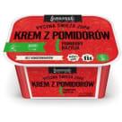 HOMEMADE Zupa krem z pomidorów z bazylią 430g