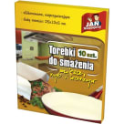 JAN NIEZBĘDNY Bags for frying meat, fish and vegetables 1 pc