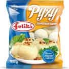 FELIKS Frozen Pyzy 450g