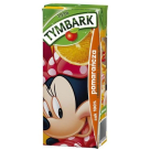 TYMBARK Orange juice 100% 200 ml