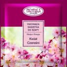 Pachnąca Szafa Sachet to the closet and car Flower cherry 6 g