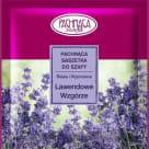 Pachnąca Szafa Sachet to the closet and car Lavender Hill 6 g