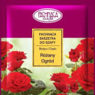 Pachnąca Szafa Sachet to the closet and car Rose Garden 6 g