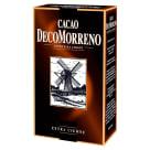 DECOMORRENO Kakao 80g