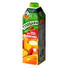 TYMBARK Multivitamin juice 100 % 1 l