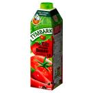 TYMBARK Spicy tomato juice 100 % 1l
