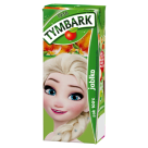 TYMBARK 100% Apple Juice 200 ml
