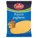 SANTE Kasza jaglana 350g