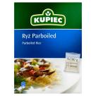 KUPIEC Ryż parboiled 4x100g 400g
