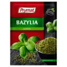 PRYMAT Basil 10g