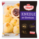 JAWO Frozen Plum-filled Ball-dumplings 450 g