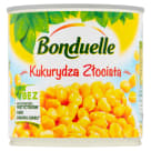 BONDUELLE Golden Corn 340 g