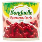 BONDUELLE Kidney Red Bean in Sauce 400g