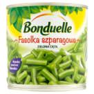 BONDUELLE Green Bean - Cut 400g