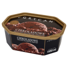 GRYCAN Chocolate Ice Cream 1.1 l