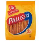 LAJKONIK Salt Sticks 200g