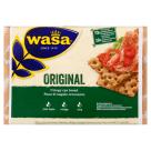 WASA Original Classic Crispbread 275g