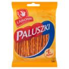 LAJKONIK Salt Sticks 70g