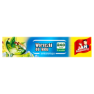 JAN NIEZBĘDNY Ice Bags, 240 per Pack 1pc