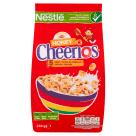 NESTLÉ Cheerios Flakes 250g