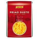 MELISSA Primo Gusto Makaron Fusilli - świderek 500g