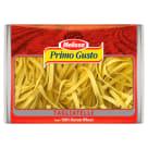 MELISSA Primo Gusto Tagliatelle pasta - 8 mm ribbon 500g