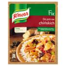 KNORR FIX Do potraw chińskich 36g
