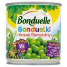 BONDUELLE Bonduelki Groszek ekstra drobny 200g