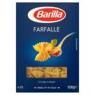 BARILLA Farfalle - Topknots 500g