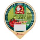 PROFI Wielkopolski Poultry Pate with Tomatoes 131g